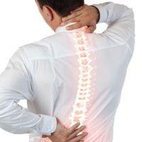 Лечение распространенного остеохондроза позвоночника
