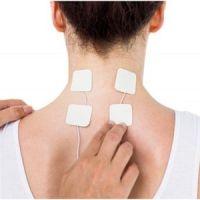 Электрофорез шейного отдела при остеохондрозе: принципы работы аппарата, его основные преимущества