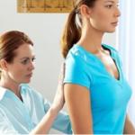 Причины и основные проявления остеосклероза