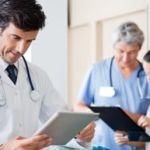 Особенности назначения инвалидности больным сколиозом 3 степени