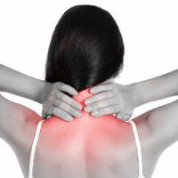 Приступ остеохондроза: симптомы, лечение