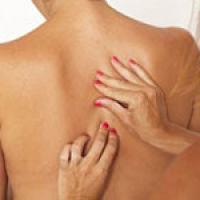 Дорсопатия грудного отдела позвоночника: причины, симптомы, лечение
