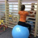 Особенности проведения гимнастки по методике Катарины Шрот