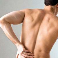 Причины появления симптомов и основные методы лечения невралгии спины