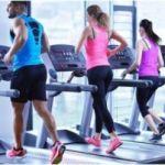 Можно ли бегать при остеохондрозе: советы и рекомендации