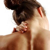 Артроз шейного отдела позвоночника: основные симптомы и методы лечения