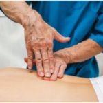 Массаж при остеохондрозе позвоночника и воротниковой зоны