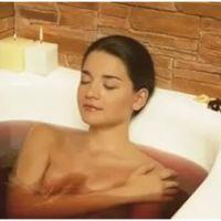Лечебные ванны в домашних условиях при остеохондрозе