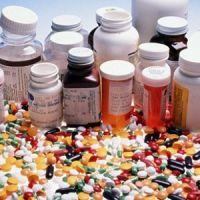 Преимущества использования нестероидных противовоспалительных средств нового поколения