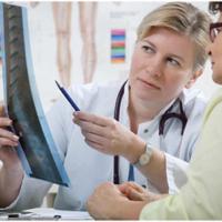 Что такое склероз замыкательных пластинок?