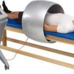 Возможности использования магнитотерапии при остеохондрозе позвоночника