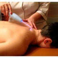 Дарсонваль при остеохондрозе: лечебные свойства, методы проведения и противопоказания к процедуре