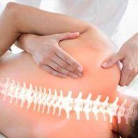 Перечень методик мануальной терапии и ее возможные эффекты