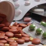 Миорелаксанты в лечении остеохондроза