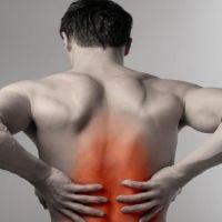 Миозит мышц спины: как эффективно лечить