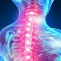 Важность своевременной диагностики унковертебрального артроза