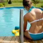 Полезно ли при сколиозе плавание в бассейне