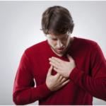 Боль при грудном остеохондрозе как основной признак патологии