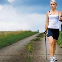 Какова польза ходьбы при грыже поясничного отдела позвоночника?