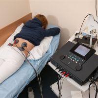 Электрофорез при грыже позвоночника: преимущества введения препарата