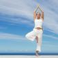 Йога при остеохондрозе шейного отдела как один из способов лечения