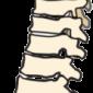 Протрузия шейного отдела – крайне опасное заболевание