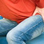 Лечение остеохондроза тазобедренного сустава: основные методы терапии, роль ЛФК