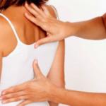 Грудной остеохондроз у женщин: симптомы и лечение
