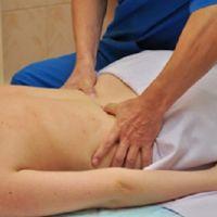 Методы физиотерапии при ишиасе