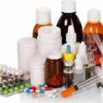 Лечение ишиаса медикаментозными средствами