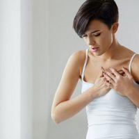 Как лечить межреберную невралгию слева?