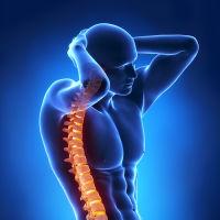 Опухоль позвоночника: симптомы и характеристика новообразований