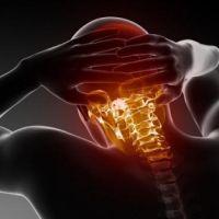 Особенности головных болей при остеохондрозе