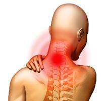 Дорсопатия: провоцирующие факторы