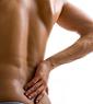 Субхондральный склероз тел позвонков