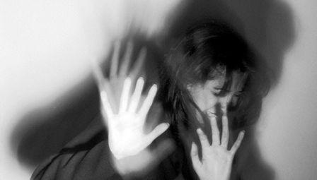 Появление панических атак у больных остеохондрозом