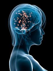 Панические атаки связаны с болью в шее