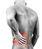 Дорсопатия спины