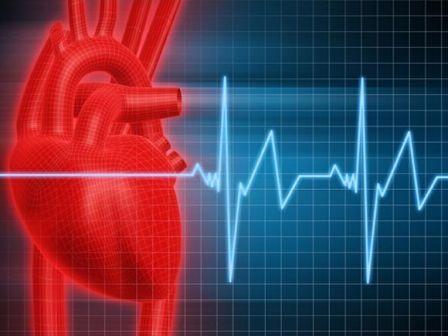 При остеохондрозе беспокоит тахикардия