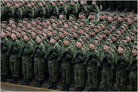В армию берут с диагнозом сколиоз