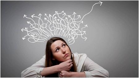 Психосоматика может быть причиной остеохондроза