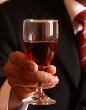 Алкоголь при остеохондрозе