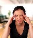 Атака паники при остеохондрозе