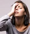 Бессонница при остеохондрозе