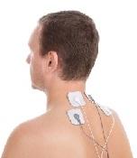 Электрофорез шеи