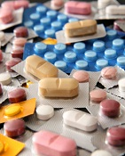 Эффективные лекарственные препараты