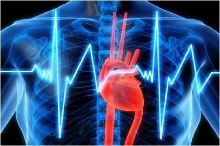 Аритмия как симптом остеохондроза