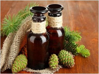 Масло пихты для лечения остеохондроза