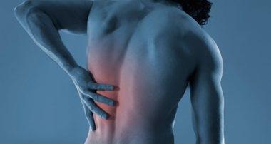 Причины полисегментароного остеохондроза