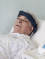 Аритмия и остеохондроз